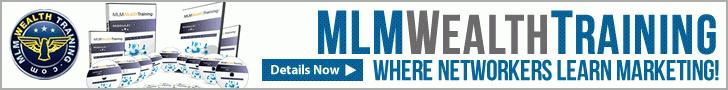 MLMWealthTraining